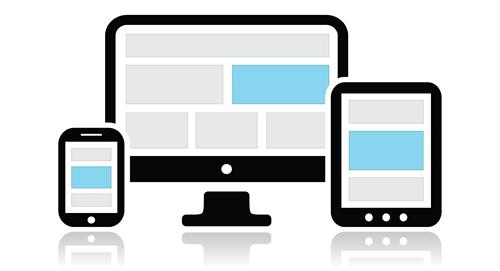 【ひたちなか市でホームページ制作のときに失敗しないホームページ作成会社の選び方